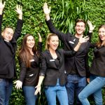 promotional agency in Melbourne